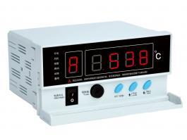 IB-S201系(xi)列干(gan)式變壓(ya)器溫控器