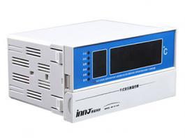 BWDK-S3206 干(gan)式變壓(ya)器溫控器